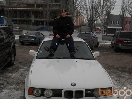 Фото мужчины Kastean, Кишинев, Молдова, 26