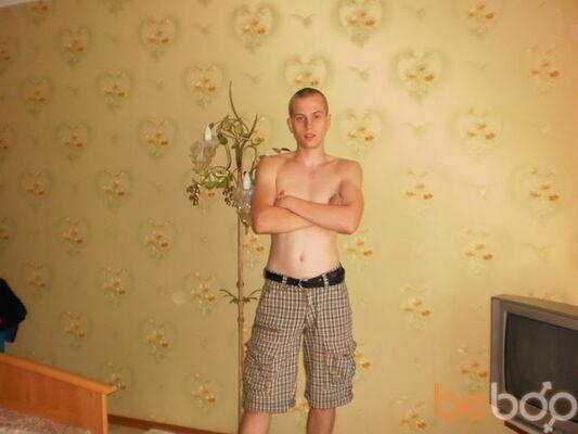 Фото мужчины FeliX, Кривой Рог, Украина, 26