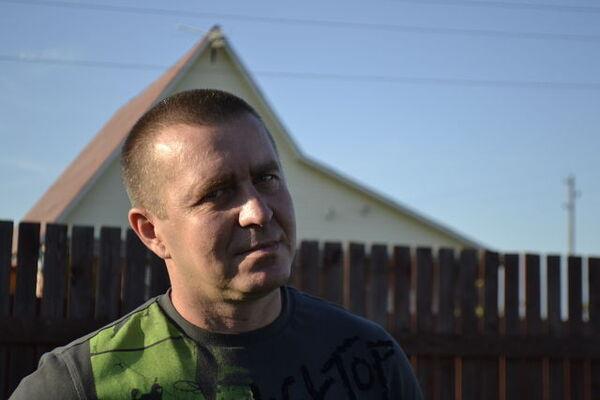 Фото мужчины Павел, Черноголовка, Россия, 42