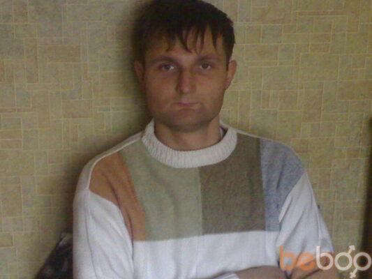 Фото мужчины 98627133, Кременчуг, Украина, 27