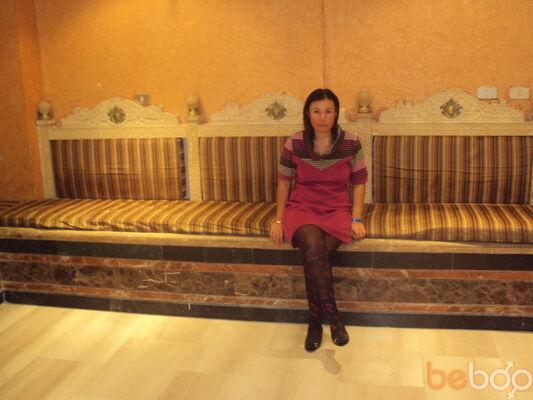 Фото девушки Candyapple, Москва, Россия, 26
