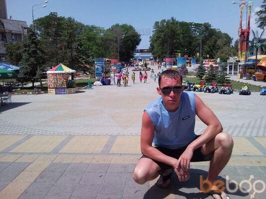 Фото мужчины XAKEP, Усинск, Россия, 32
