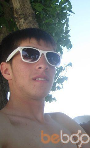 Фото мужчины Daler, Худжанд, Таджикистан, 31
