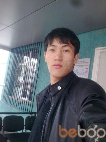 ���� ������� Dastan, �������, ���������, 29