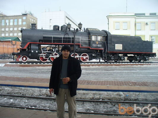 Фото мужчины reno, Гомель, Беларусь, 33
