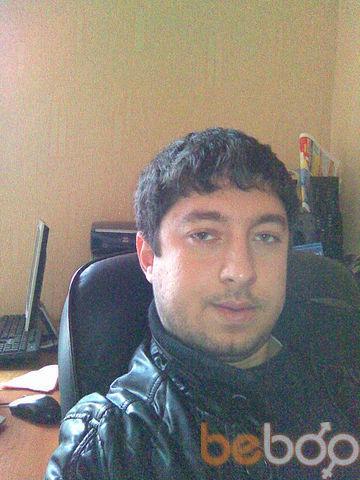 Фото мужчины zyava, Владивосток, Россия, 33