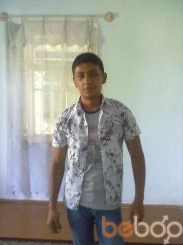 ���� ������� Boyfriend, �������, ����������, 27