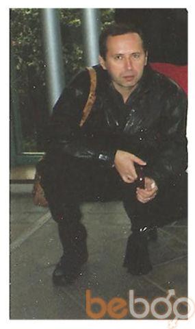 Фото мужчины Виктор, Львов, Украина, 55