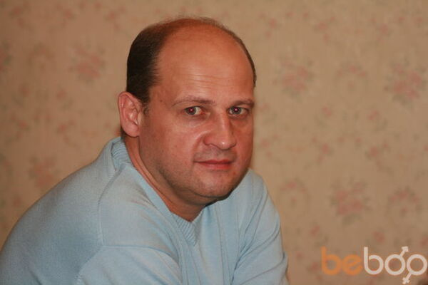 Фото мужчины lerek13, Москва, Россия, 50