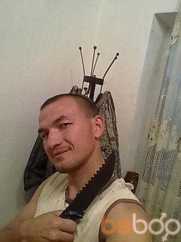 Фото мужчины baron S, Зиадин, Узбекистан, 32