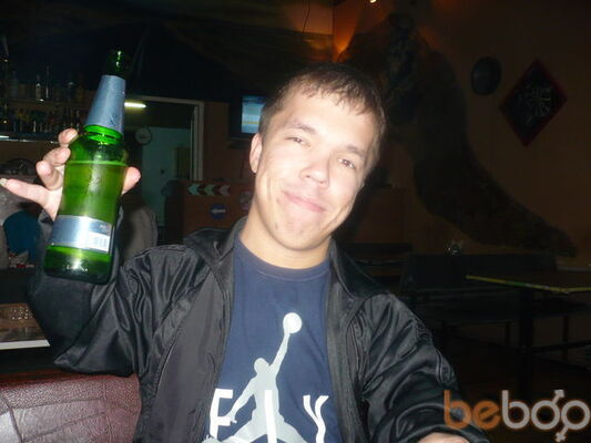 ���� ������� Dmitriy, �������, ����������, 28