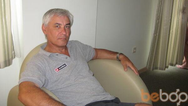 ���� ������� Serg, ������������, ������, 59