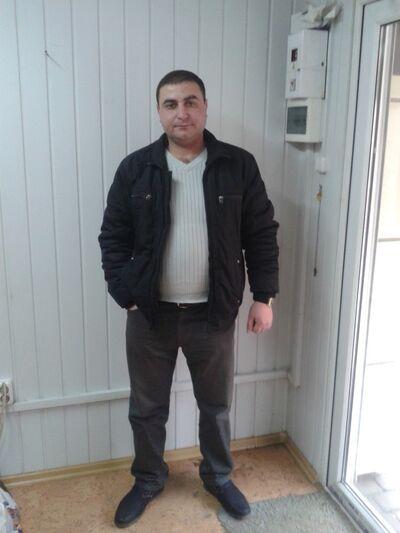 Фото мужчины Карен, Харьков, Украина, 33