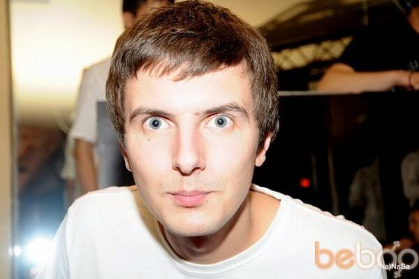 Фото мужчины igor, Ивано-Франковск, Украина, 34
