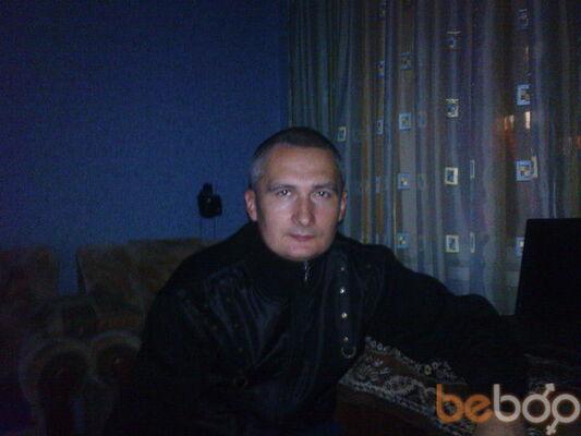 Фото мужчины cosa, Гомель, Беларусь, 40