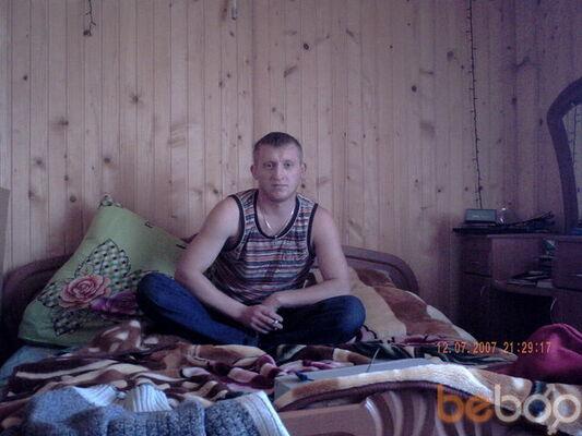Фото мужчины zolotoy, Тернополь, Украина, 36