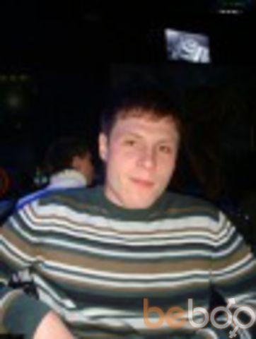 Фото мужчины flash 26, Рыбинск, Россия, 31