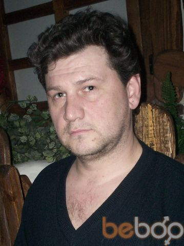 Фото мужчины lvovich666, Москва, Россия, 44