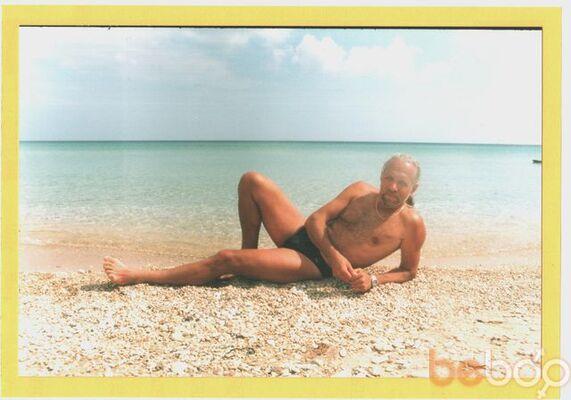 Фото мужчины Михаил, Киев, Украина, 52