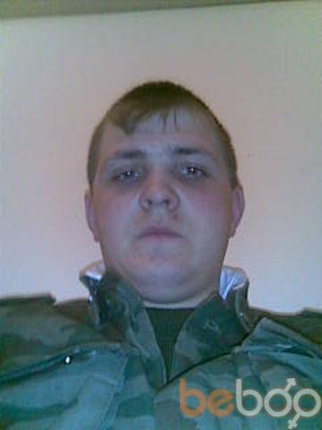 Фото мужчины tema, Псков, Россия, 27
