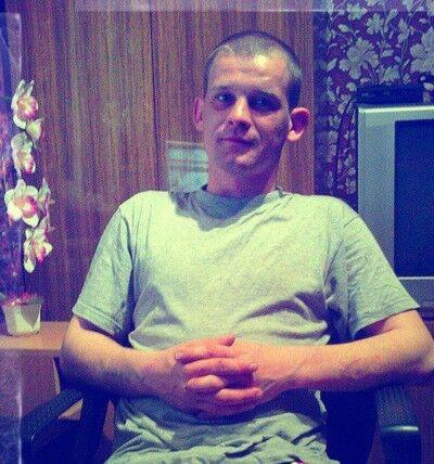 Фото мужчины сергей, Копыль, Беларусь, 26