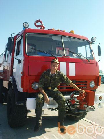 Фото мужчины Stein2000, Волгоград, Россия, 29