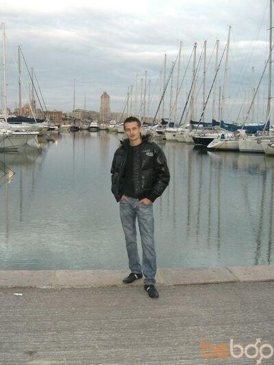 Фото мужчины tiktak, Rome, Италия, 32