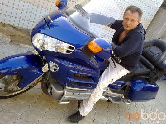 Фото мужчины slavutic71, Кишинев, Молдова, 35