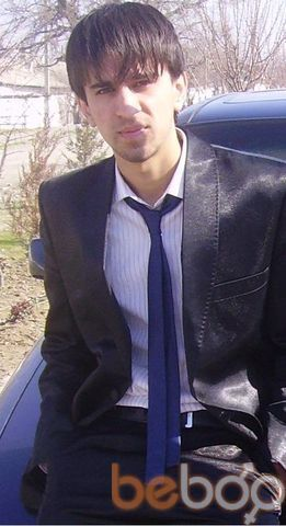 Фото мужчины Sexy Boy, Куляб, Таджикистан, 26