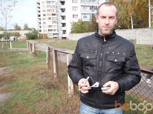 Фото мужчины serg1978, Черкассы, Украина, 38