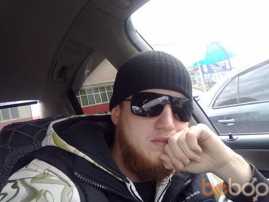 Фото мужчины Владимир, Астана, Казахстан, 31