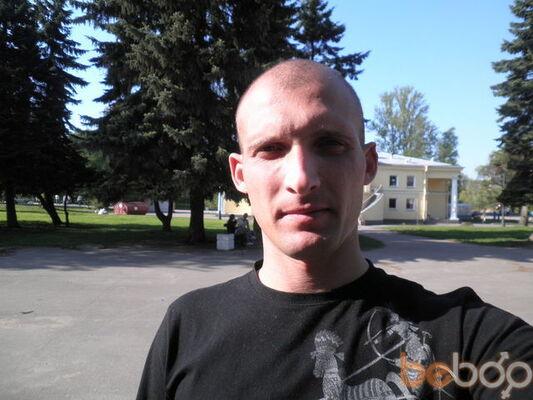 Фото мужчины лесной, Кстово, Россия, 30