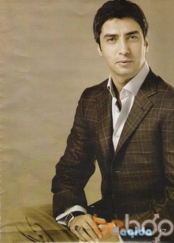 Фото мужчины 1111, Наманган, Узбекистан, 28