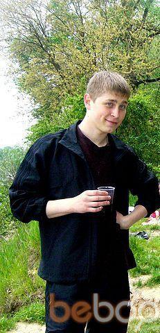 Фото мужчины dfdf, Кишинев, Молдова, 28