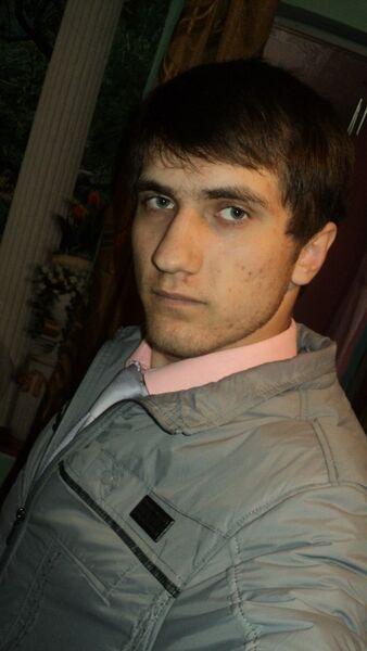 Фото мужчины Леонид, Химки, Россия, 23