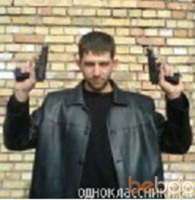 Фото мужчины muha, Караганда, Казахстан, 36