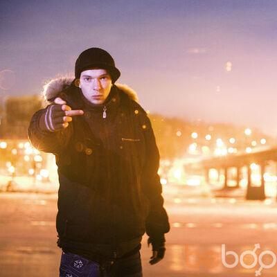 Фото мужчины Евгений, Мозырь, Беларусь, 25