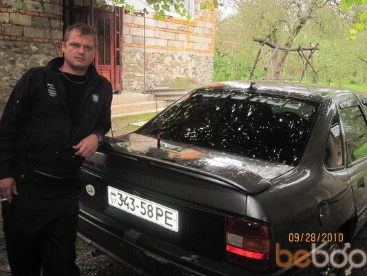 Фото мужчины Котенок, Хуст, Украина, 32