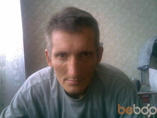 Фото мужчины saneekks111, Санкт-Петербург, Россия, 43