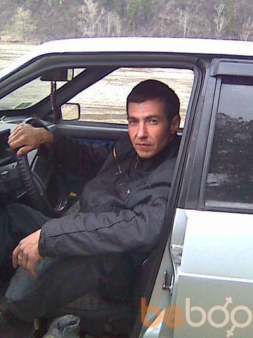 Фото мужчины Славентий, Новокузнецк, Россия, 39