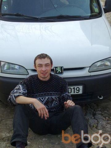Фото мужчины valera, Калараш, Молдова, 28