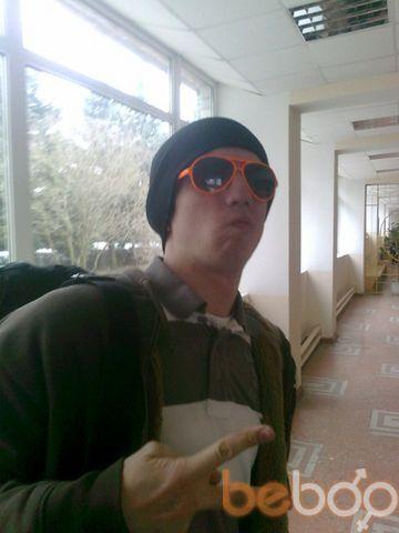 Фото мужчины IntoXiC, Гродно, Беларусь, 28