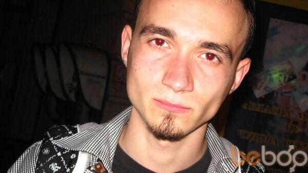 Фото мужчины ЧестныйРаб, Днепропетровск, Украина, 27