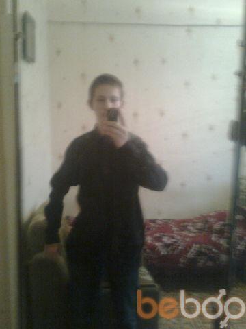 Фото мужчины aleks, Самара, Россия, 25