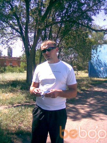 Фото мужчины fet7, Энгельс, Россия, 34
