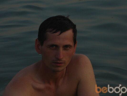 Фото мужчины Victor, Одесса, Украина, 35