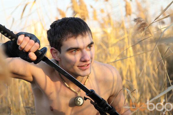 Фото мужчины just, Саратов, Россия, 26