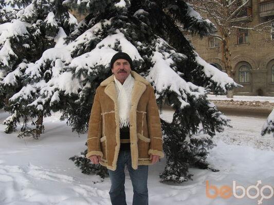Фото мужчины vlad, Николаев, Украина, 66