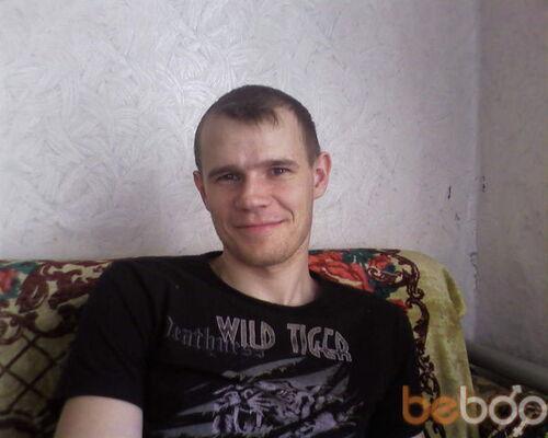 Фото мужчины sascha9, Гомель, Беларусь, 30