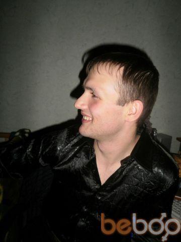Фото мужчины leoNight, Киев, Украина, 28